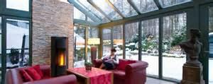 wintergarten innengestaltung 110 prima bilder wintergarten gestalten archzine net