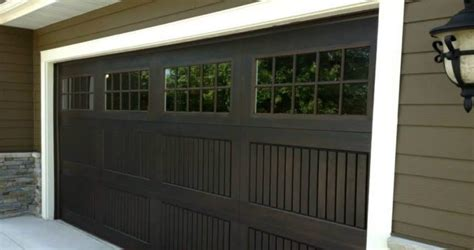 Overhead Door Business For Sale Fiberglass Garage Doors Overhead Door Company