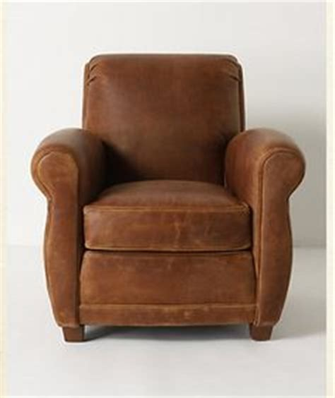 perfect reading chair a perfect sitting chair on pinterest reading chairs