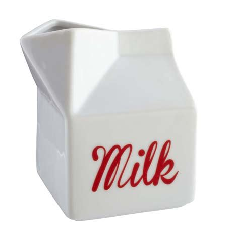 papercraft milk cartons and strawberries on 28 images