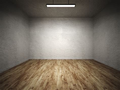 what to do with an empty room in your house how to create atmosphere in an empty room ats news