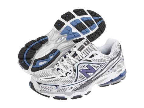 how do new balance shoes run new balance 1064 running shoe review runpals