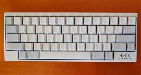 Keyboard Point Blank mechanical keyboard for mac designer news