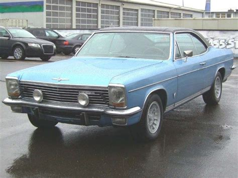 opel diplomat coupe opel diplomat coupe opel pinterest coupe