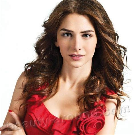 most famous actress in turkey the most beautiful turkish actresses style miya