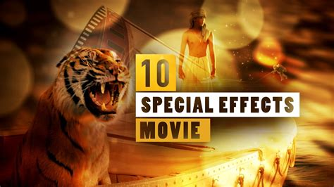 film up part 1 top 10 special effects movies part 1 quick up movie