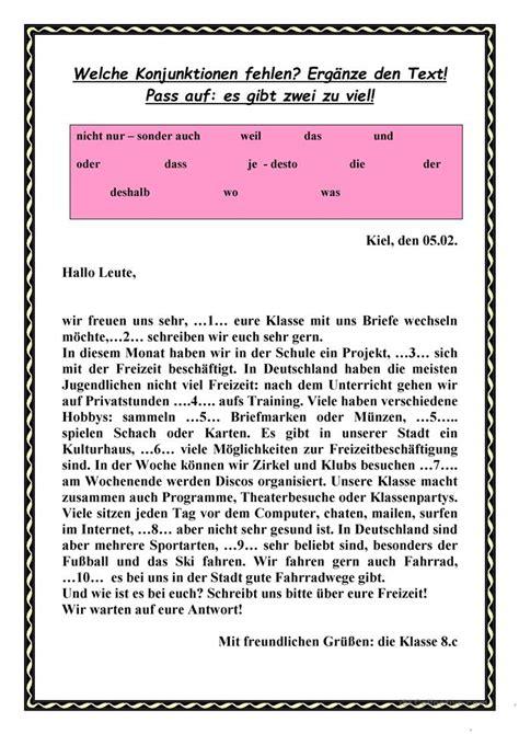 Bewerbungbchreiben Muster Daf Kostenlose Mustertexte Zur Auswahl Gratis Musterbriefe F 252 R