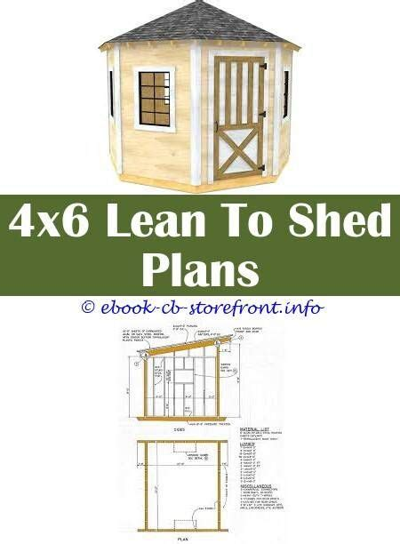 fabulous cool ideas simple small shed plans ramp  shed