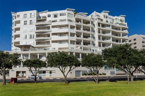 Self Catering Appartments by Self Catering Apartments Mouille Point Cape Town Green Point