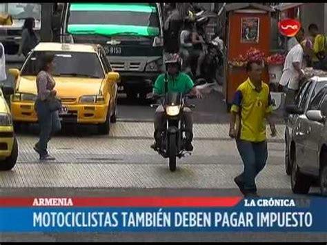 Impuesto Vehicular Para Motos Youtube   impuesto vehicular para motos youtube