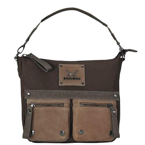 Otto Versand Taschen by Sansibar Colla Handtasche Leder 30 Cm Kaufen Otto