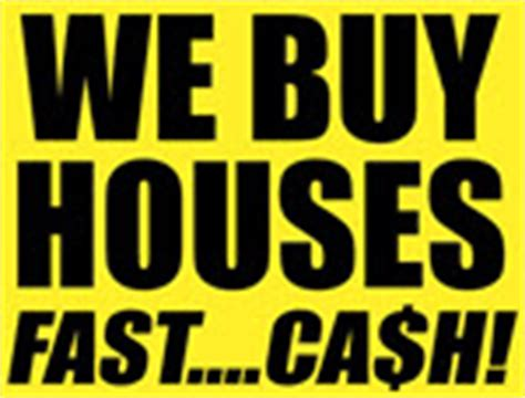 we buy any house any condition we buy houses in walton holmes and washington county