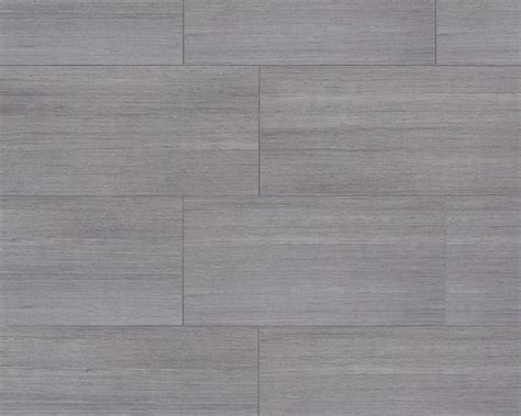 Beaulieu Canada Laminate Flooring by Beaulieu Canada Picolo Light Grey Laminate Flooring 15 35
