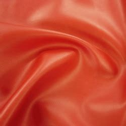 Vinyl Upholstery Fabric Manufacturers by Vinyl Fabric Manufacturers Oem Manufacturer In India