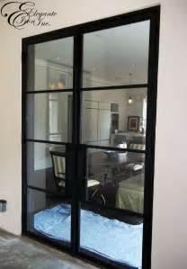 38 Interior Door by 39 Best Wine Doors And Other Elegante Iron Interior Doors