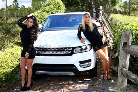 range rover 4th generation range rover 4th generation ridingirls