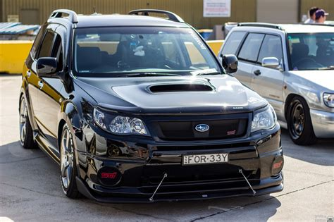 subaru forester xt tuning 100 subaru forester decals post pics of your ob