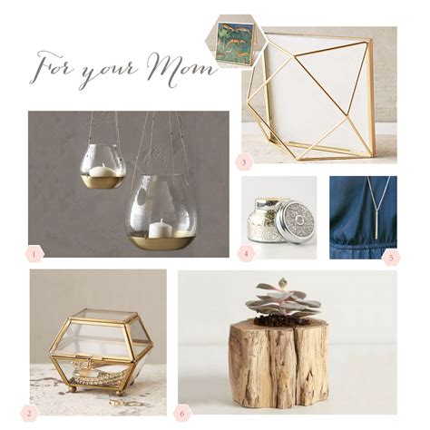 gift ideas for mothers day your or