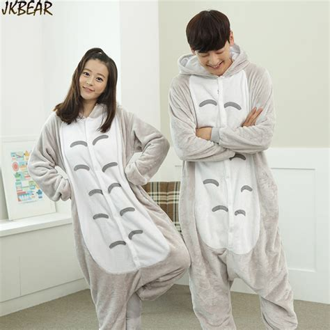 popular matching onesie buy cheap matching onesie lots from china matching