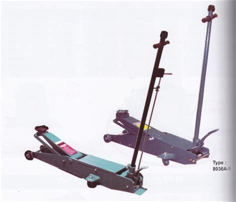 Dongkrak Botol 3 Ton Rrt product of lifting equipments alat angkat supplier