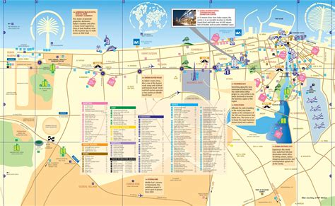 dubai uae map sharjah check out sharjah cntravel
