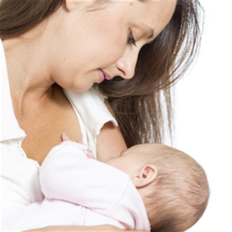What Is Motherhood by Quot Support For Mothers Quot An Exle Paper