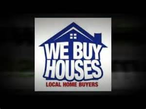 we buy houses for new york for houses albany
