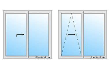 schiebefenster horizontal hs und psk fenster