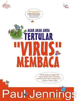 membaca ebook format exe agar anak anda tertular virus membaca ebook gratis
