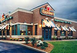 applebees hours applebees hours