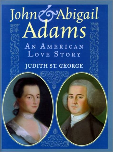 an american story books and abigail an american story by judith