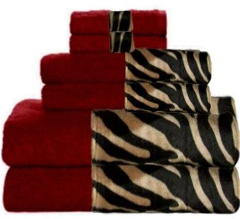 cheetah print bathroom sets best 25 zebra bathroom decor ideas on pinterest hanging bath towels hanging