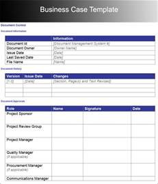 business templates free business template free word pdf documents