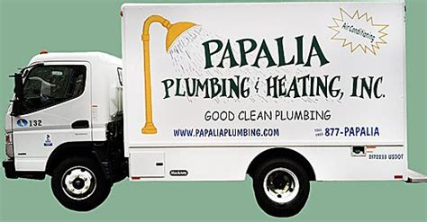 Papalia Plumbing Reviews papalia plumbing heating inc acton ma 01720 angies list