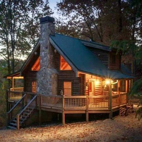 wooden log cabin 25 best ideas about cabin porches on log