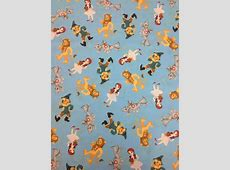 Wizard of Oz Fabric Characters 1 yard | Dr. oz, Wizard of ... Japanese Wallpaper