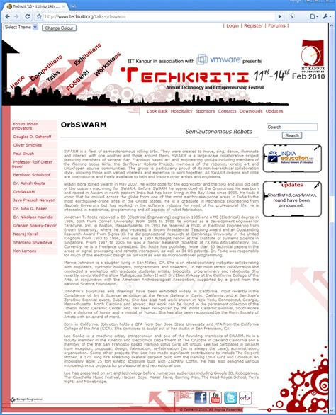 Top Des Sites Pligg   sites pligg html autos post