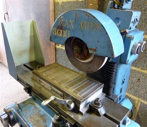 bench grinder safety procedures bench grinder safety procedures 28 images 100 bench