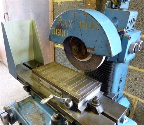 safety operating procedures bench grinder bench grinder safety procedures 28 images 100 bench