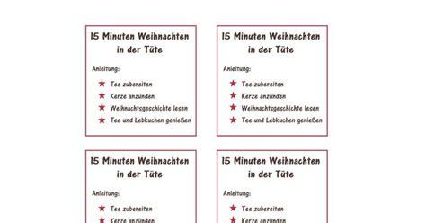 Vorlage Kündigung Arbeitsvertrag Zum 15 Etiketten Zum Ausdrucken 15 Minuten Weihnachten In Der T 252 Te Jpg Weihnachten