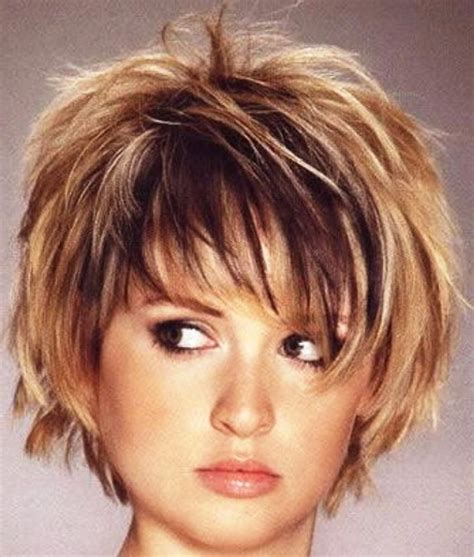 Short Sassy Hair Cuts For Women Over 50 With Thinning Hairnatural | short sassy haircuts for women over 50 memes