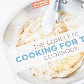 the complete cooking for two cookbook gift edition 650 recipes for everything you ll want to make books the complete cooking for two cookbook san francisco food