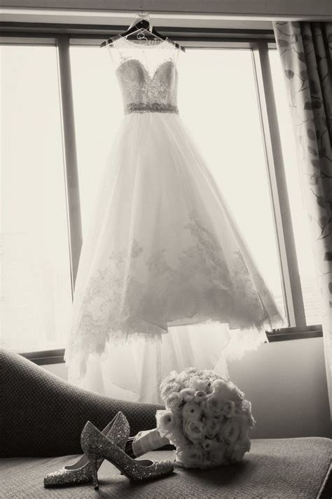Wedding Preparation Ideas by 20 Best Wedding Photo Ideas To Page 4 Of 6 Oh