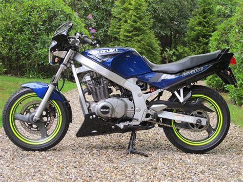 Suzuki Gs500 Engine For Sale Classic Bike For Sale Bikes For Sale