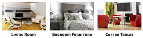 furniture stores in kitchener waterloo cambridge choice furniture store kitchener waterloo cambridge