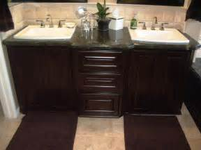 vanity top cabinets for bathrooms bathroom vanity cabinets