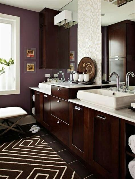 main bathroom ideas main bathroom ideas bathroom pinterest