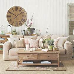 modern country style ideas the new to follow