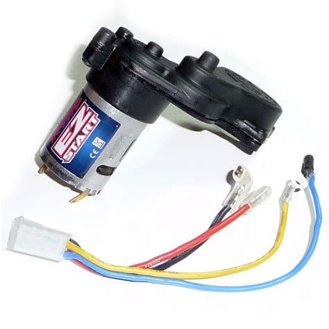 traxxas ez start wiring harness ez wiring battery wiring