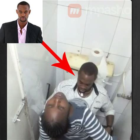 couple caught having sex in bathroom moto kama pasi famous kenyan actor caught on camera